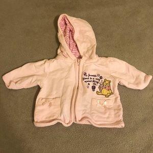 ❗️$2❗️👑Disney hoodie